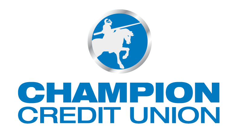 Champion Credit Union logo